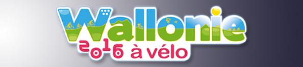 Les circuits du mois: La Wallonie à vélo