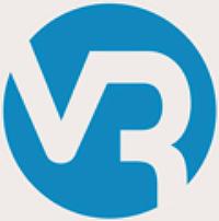 Les circuits du mois: Parcours VTT à Grez-Doiceau