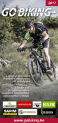 Le service  du mois: Agenda  Go biking