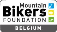 Nouveau partenaire: MBF Belgium