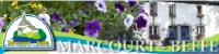 Un organisme touristique à l'honneur: Syndicat de Marcourt-Beffe