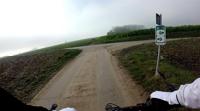 Le circuit du mois : A vélo, entre la Cité des géants et le Château de Beloeil