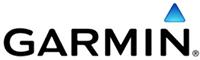 Un appareil Garmin pour 2019