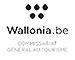 Région Wallone - CGT